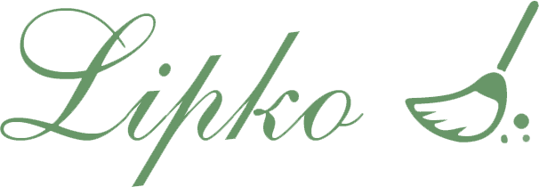 LogoLipkoTransparent